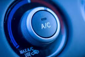 Auto Air Conditioning Service in Marysville