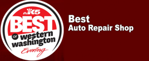 carson-cars-boww-best-auto-repair-shop-ccar