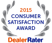 dealer-rater-consumer-satisfaction-award