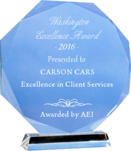 washington-excellence-award