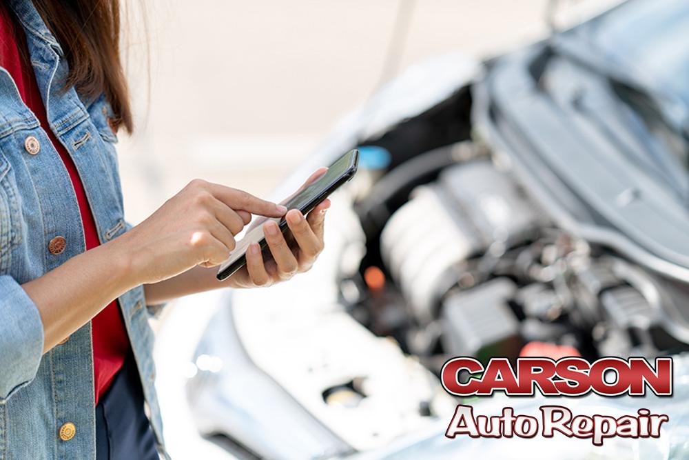 Premium Car Repair in Lynnwood