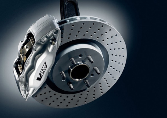 Brake Service in Lynnwood You Can Rely On