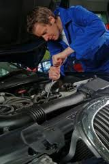 fuel system service in Lake Stevens