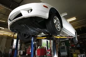 Auto Repair in Everett for All Your Vehicle Problems