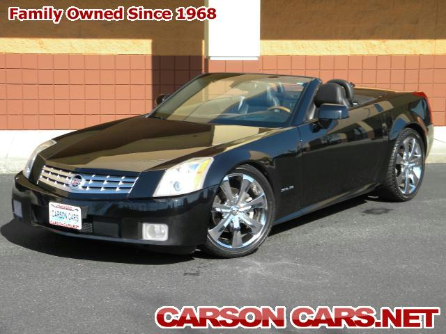 Auto Warranty Carson Cars