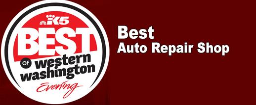 carson-cars-boww-best-auto-repair-shop-ccar