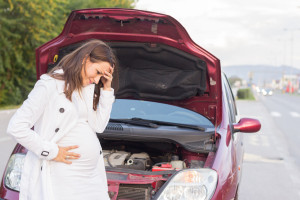 Car Repair in Snohomish
