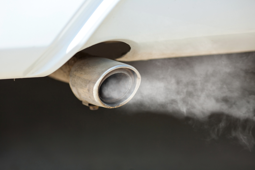 Signs that You Need Exhaust Repair in Lynnwood