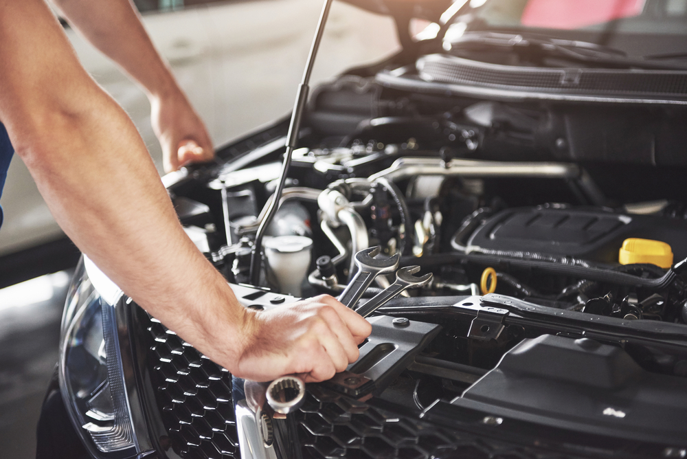 Need Car Repair In Lynnwood? Discover Different Services You May Need