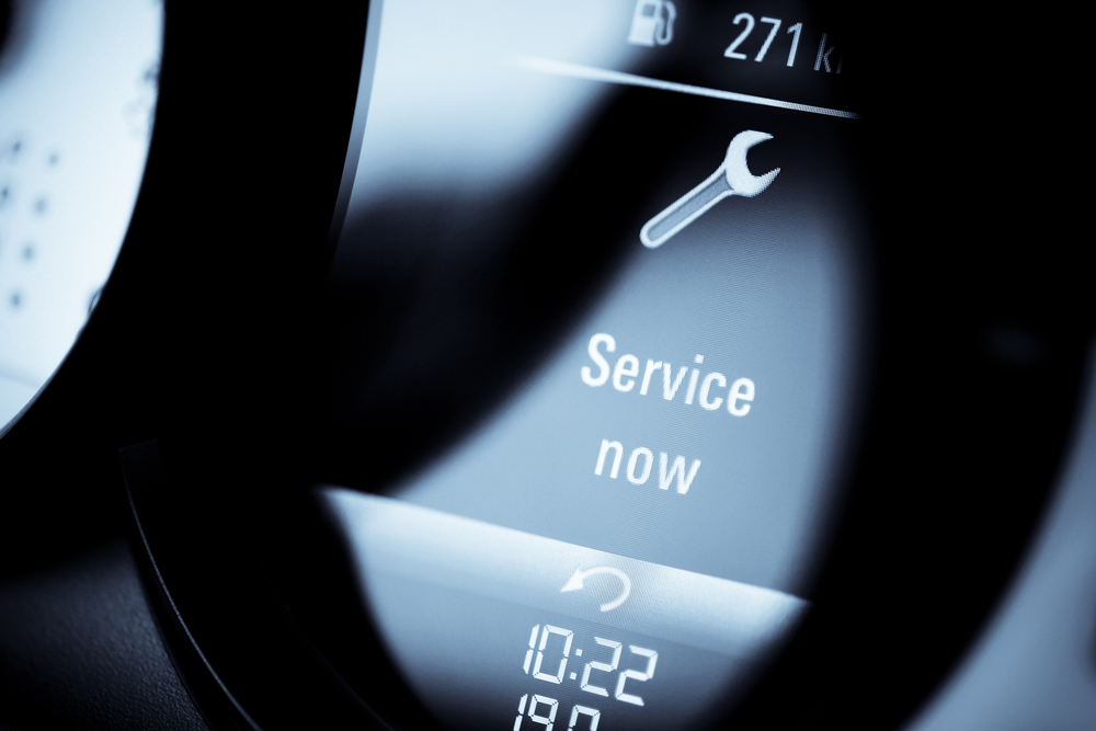 Extend the Life of Your Car with Regular Service in Lynnwood
